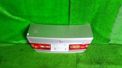 Крышка багажника TOYOTA VISTA, SV50;ZZV50;SV55;AZV55
