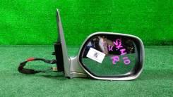 Зеркало TOYOTA GAIA, ACM10;SXM10;SXM15;CXM10;ACM15