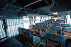 Daewoo BH120F. Продается автобус , 45 мест