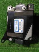 Блок управления LEXUS GS350, GRS191