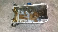 Поддон двс HONDA FIT, GD1, L13A