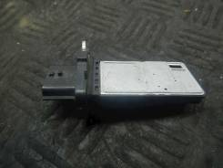 Расходомер воздуха (ДМРВ) Infiniti EX (J50) (2007-2013)