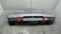 Бампер Peugeot 205 1992, задний