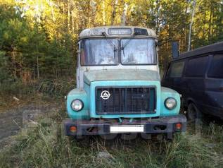 КАвЗ 3976. Продается автобус КАВЗ3976