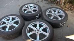 Продам комплект колес ( 574-В )