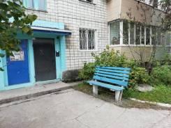 3-комнатная, улица Школьная 2. старая Манзовка, частное лицо, 67кв.м. Дом снаружи