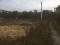 Земельный участок 18 соток , с/т Диомид-1, Соловей ключ. 1 800кв.м., собственность, электричество