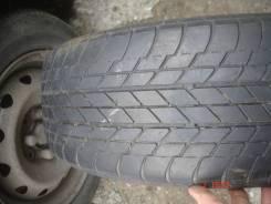 Bridgestone, 185/70R13