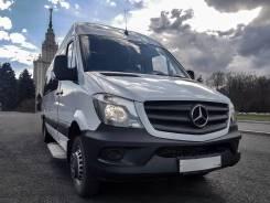 Mercedes-Benz Sprinter 516. Продам , 20 мест