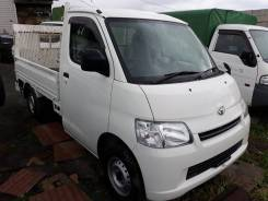 Toyota Town Ace. Toyota town ace, 1 500 куб. см., 1 000 кг., 4x2