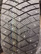 Goodyear UltraGrip Ice Arctic, 235/60R18