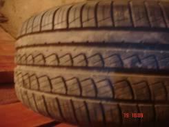 Pirelli P7. Летние, 2011 год, 5%, 1 шт