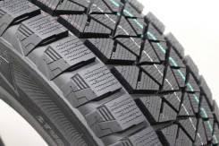 Bridgestone Blizzak DM-V2, 265/50r20