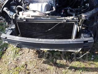 Toyota Camry. ПТС , ASV50, цвет черный, 2AR-FE