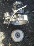 АКПП. Toyota: Windom, Camry Gracia, Mark II Wagon Qualis, Camry, Mark II Двигатель 2MZFE
