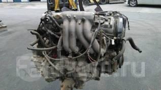 Куплю головки турбины тнвд разных Toyota Nissan Mazda Mitsubishi