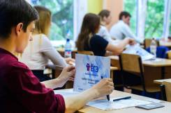 Продам бизнес с быстрой окупаемостью в Хабаровске