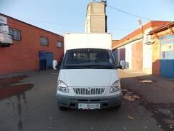 ГАЗ ГАЗель. Продаётся Газель, 2 500куб. см., 1 500кг., 4x2