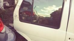 Дверь Nissan Terrano Regulus, правая задняя JRR50 в Avtotop Чите