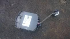 Блок управления светом. Lexus GS450h, GWL10