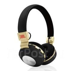классные беспроводные Bluetooth наушники Jbl Extra Bass Mdr Xb650bt