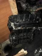 Двигатель BMW E87 E90 E60 E83 М47D20 2,0 TDI