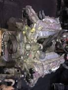 Двигатель Mercedes E-class ML-class GL-class 272 3,5