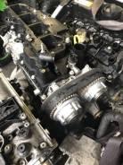 Двигатель Volvo S60 1,6 Турбо