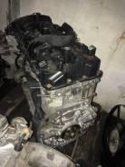 Двигатель BMW N54B30A E90 E91 E92 3,0