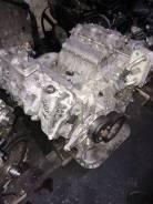 Двигатель Mercedes E-class W210 W211 C-class W203 OM112 2,6