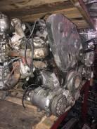 Двигатель Volkswagen Audi 1,9 TDI AFN AAZ ALH