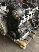 Двигатель VW Passat CC, Skoda Octavia CDA 1,8