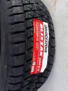 Bridgestone. зимние, без шипов, 2015 год, новый