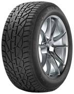 Tigar SUV Winter, 215/45 R17 91V
