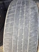 Bridgestone Turanza. Летние, 2012 год, 40%, 1 шт
