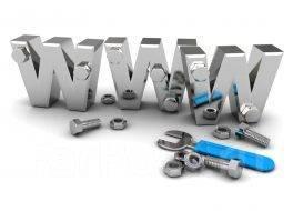 Создание и продвижение сайтов.