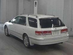 Спойлер. Toyota Mark II Wagon Qualis, MCV21W, SXV20W, MCV20W, MCV25W, SXV25W Toyota Camry Gracia, MCV25, MCV21W, MCV21, SXV20W, SXV20, MCV25W, SXV25...