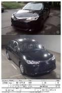 Toyota Corolla Axio. автомат, передний, 1.3 (95л.с.), бензин, 87тыс. км, б/п