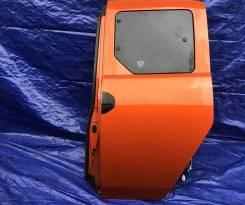 Задняя левая дверь для Хонда Элемент 07-11