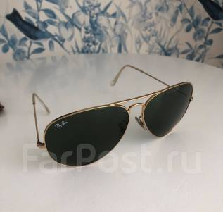 Продам очки Ray-Ban Clubmaster Wood (RB3016M 11810F). Оригинал ... 1d4886d91e02e