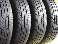 Bridgestone Ecopia EP25. Летние, 2016 год, 20%, 4 шт