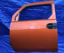 Передняя левая дверь для Хонда Элемент 03-11