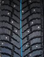Cordiant Snow Cross 2, 215/70 R16