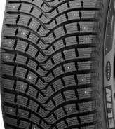 Michelin X-Ice North 2, 195/60 R15
