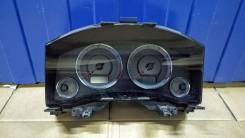 Панель приборов. Infiniti FX45, S50 Infiniti FX35, S50 Двигатели: VK45DE, VQ35DE