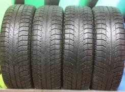 Michelin X-Ice 2, 205/55 R16