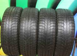 Michelin X-Ice 2, 195/55 R15