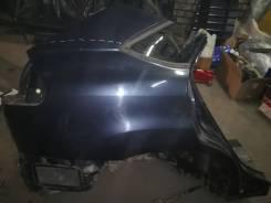 Крыло Lexus RX 300/330/350/400h 2003-2009