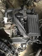 Двигатель cxs cxsa cxsb cmb cpv czc 1.4 tsi 122 л.с. Volkswagen Golf VII (2012-) 04E100033S Volkswagen Golf VII (2012-)
