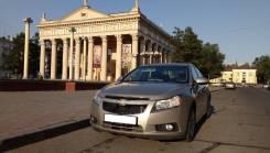 Аренда прокат авто без водителя 1700 в сутки